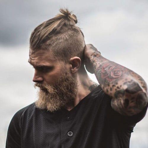 Hipster Beard Styles Beard Styles Today 2017