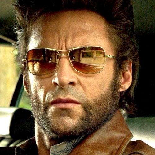 13 Best Wolverine Beard Styles 2021 Guide