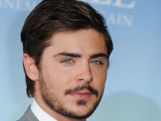 Best Celebrity Beard Styles