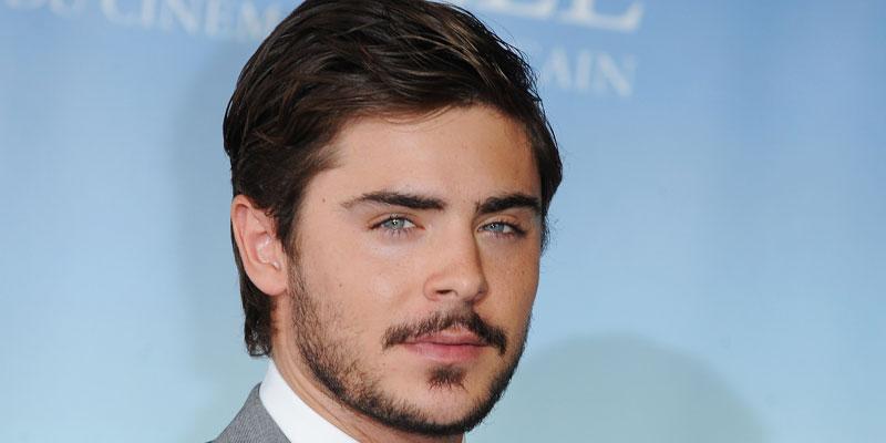 Styles young beard Best Beard