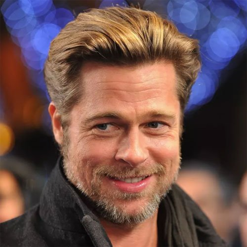 Best Celebrity Beards - Beard Styles Today 2017