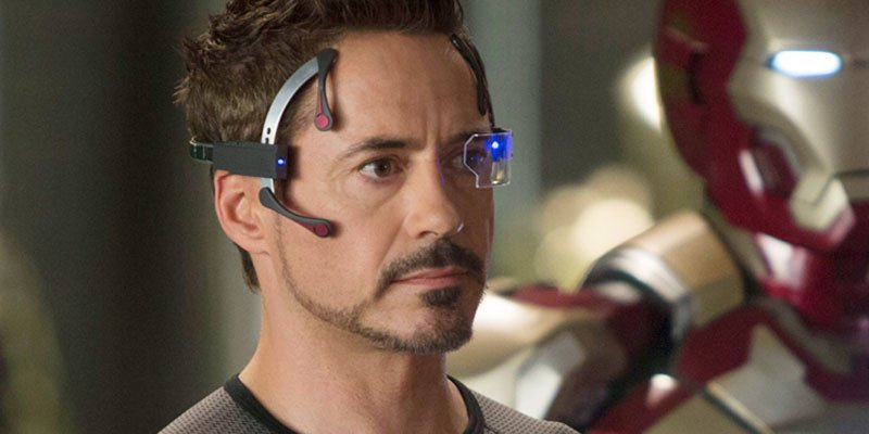 Groovy 15 Best Tony Stark Beard Styles 2020 Guide Natural Hairstyles Runnerswayorg
