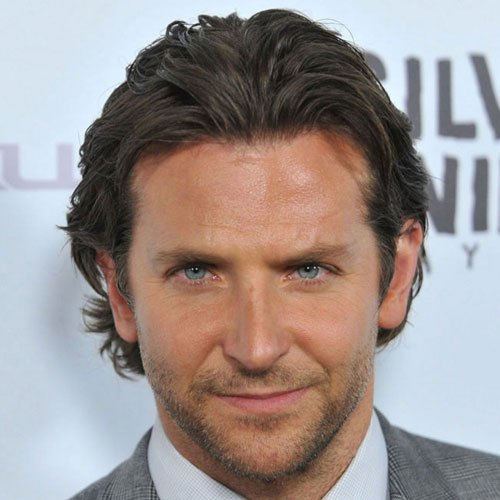 Actors with Beards - Best Beards in Hollywood - Beard ...