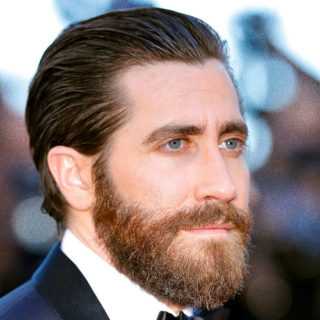 How To Get A Thicker Beard