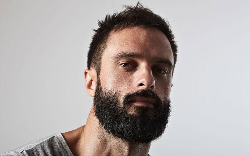 Good Beard Care