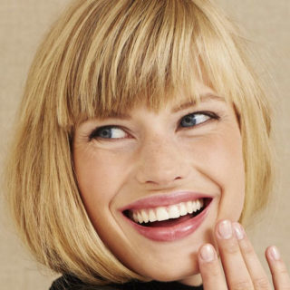 Best Asymmetrical Haircuts