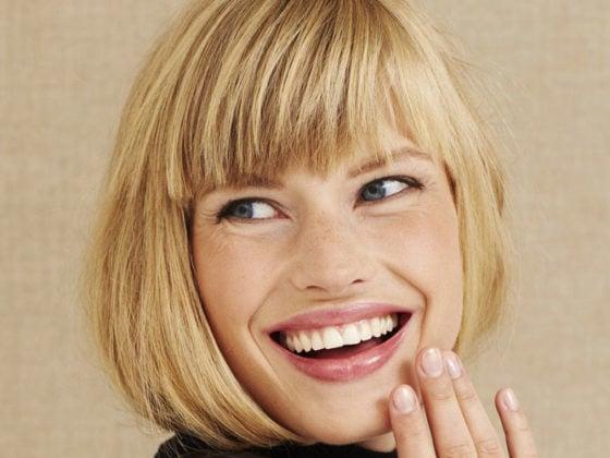 Best Asymmetrical Haircuts