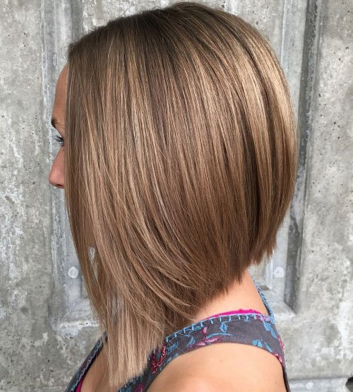 Brilliant 75 Sexy Long Bob Hairstyles To Try In 2020 Schematic Wiring Diagrams Amerangerunnerswayorg