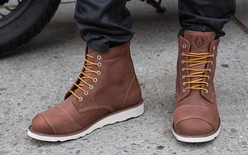 23 Best Men's Boots Brands You Need To