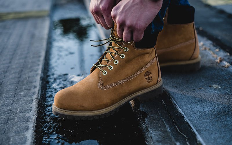 Best Timberland Boots