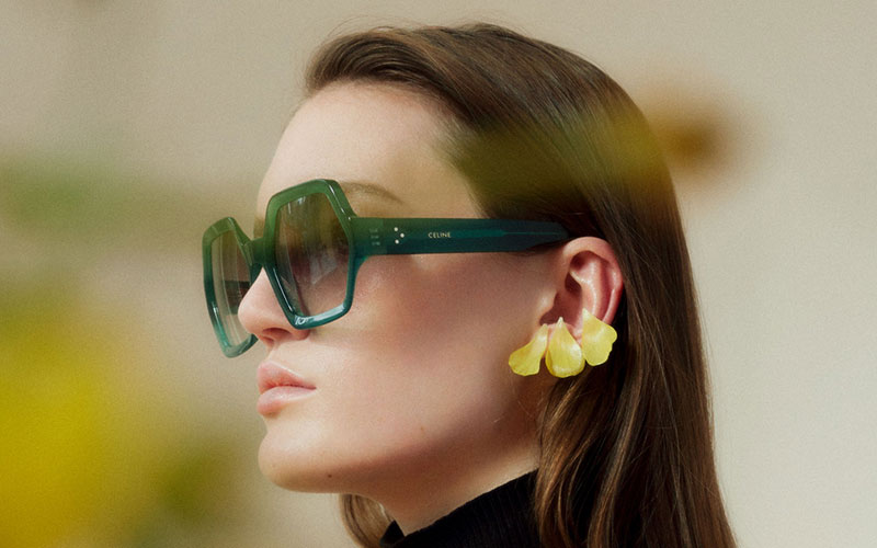 C%C3%A9line 30 Best and Favorites Sunglasses Brands