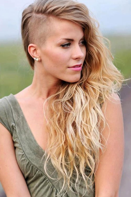 50 Trendy Long Hairstyles For Long Hair Women 2020 Guide