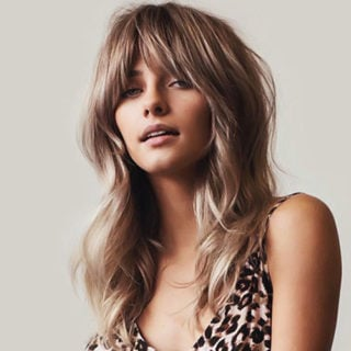 Best Layered Hairstyles and Haircuts For Women