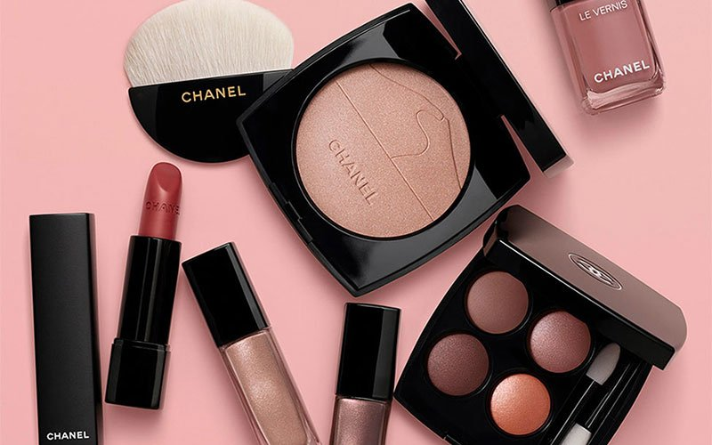 30 Best Makeup Brands For Women To Know