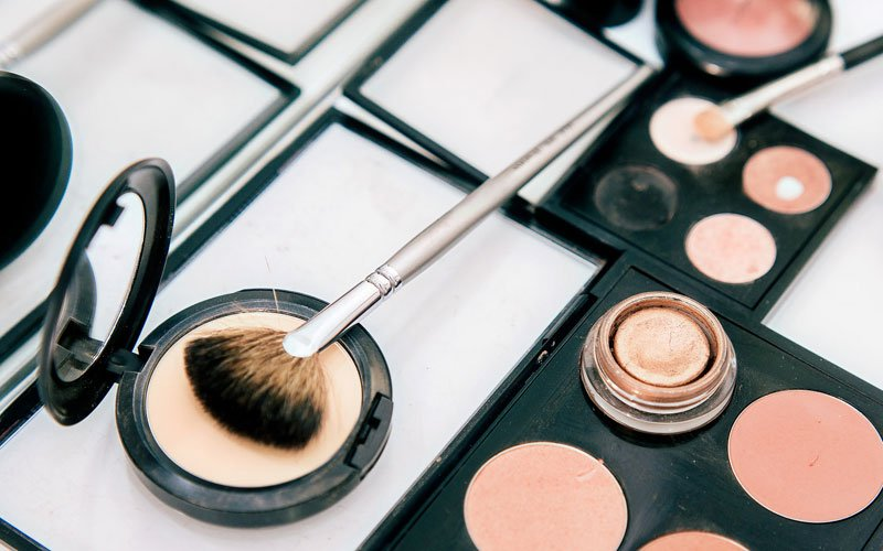 The Best Makeup Brands