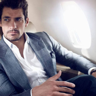 Best Types of Shirts For Men