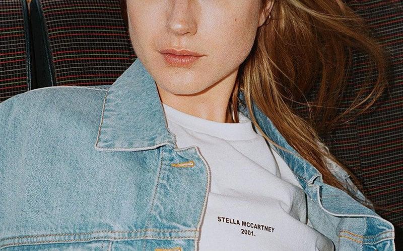 Stella McCarthy
