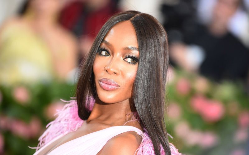 35 Hottest Black Female Celebrities 2021 List Women's health may earn commission from the links on this page, but we only feature products we believe in. 35 hottest black female celebrities