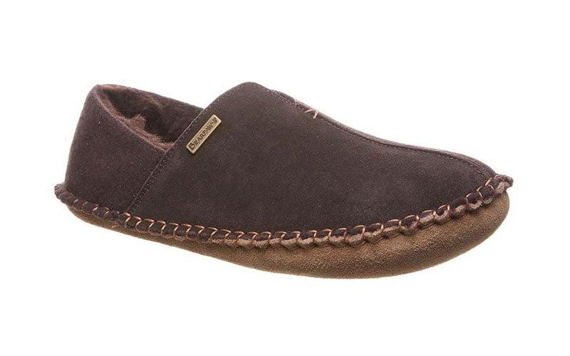 Bearpaw Men's Slippers