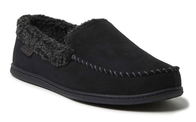 Dearfoam Slippers For Men
