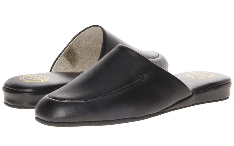LB Evans Slippers For Men