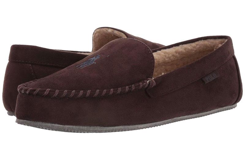 Men's Polo Ralph Lauren Slippers