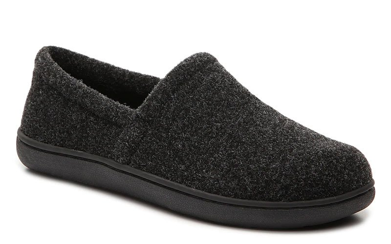 Tempur-Pedic Slippers