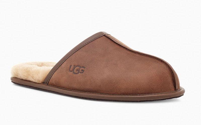 UGG Slippers For Men