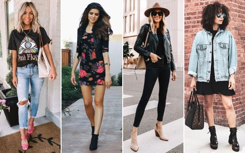 Spring first date outfit Spring Date