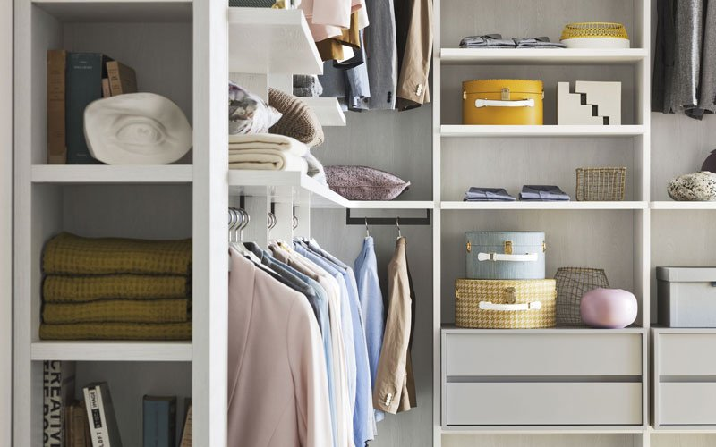 How To Shrink Polyester and Synthetic Fabrics