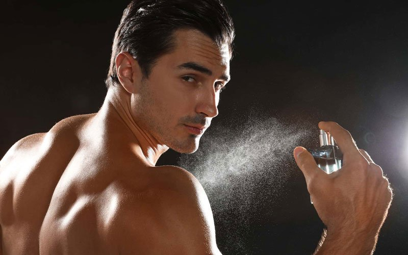 Should You Put Cologne On Your Skin or Clothes