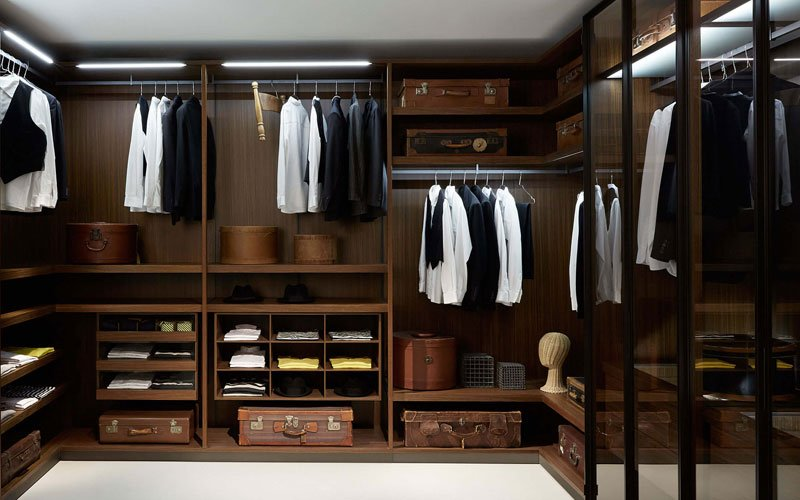 Where To Store Cologne