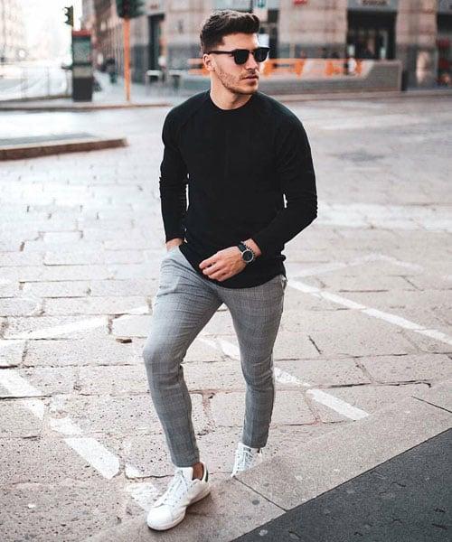 Clubbing Shoes For Men