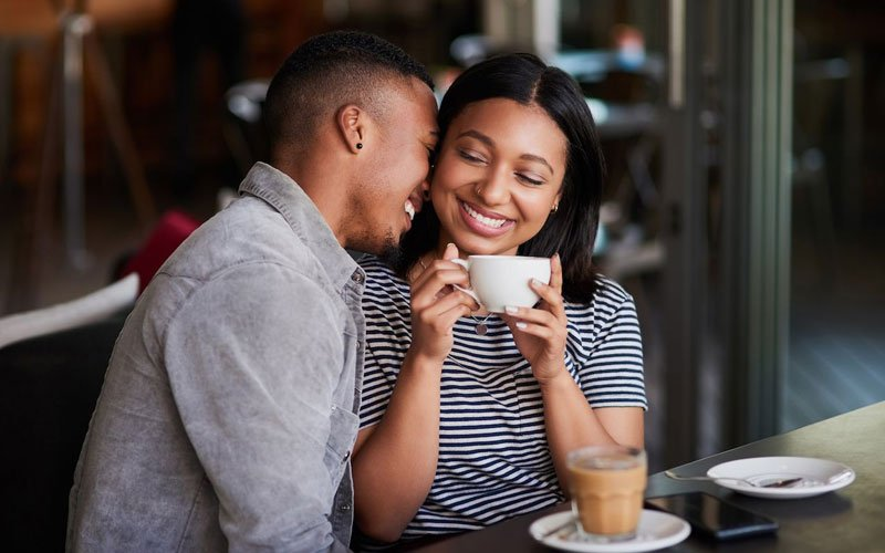 Deep Conversation Topics To Talk About With Your Crush