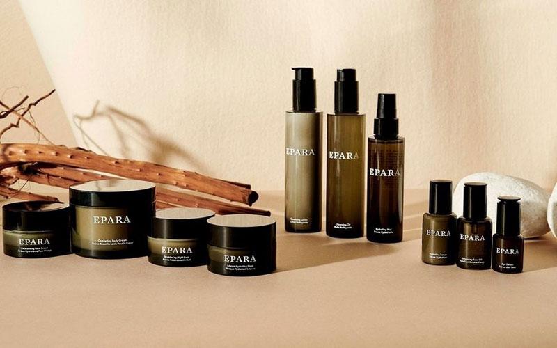 Epara Skincare