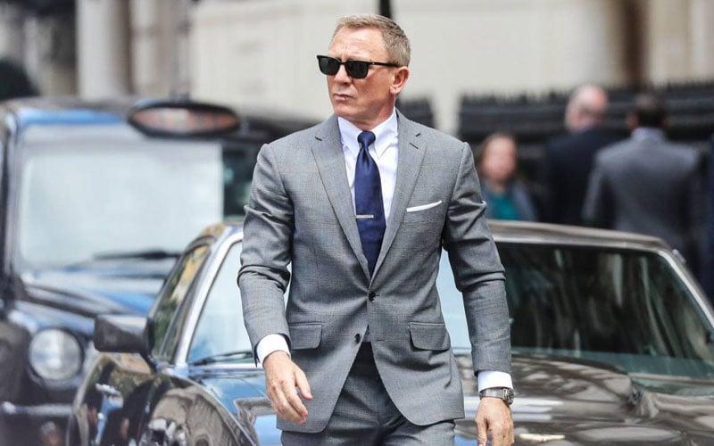 Classic Designer Tie