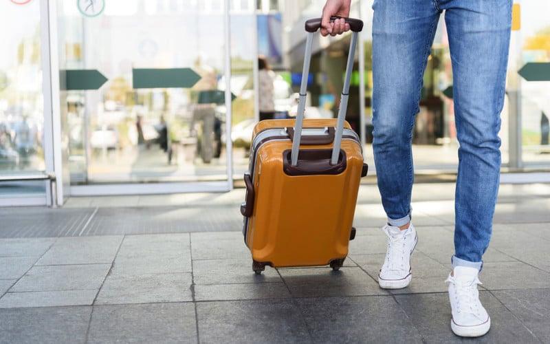 Good Luggage